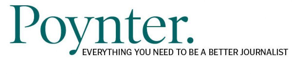 The Poynter Institute of Media Studies