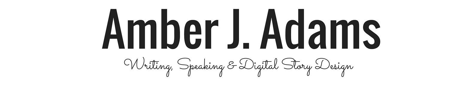 cropped-Amber-J.-Adams.jpg